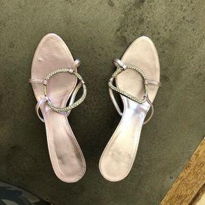 Giuseppe zanotti design incredible shoes
